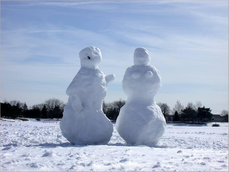 snow-figures.jpeg